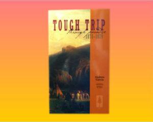 """Tough Trip Through Paradise"" by..."