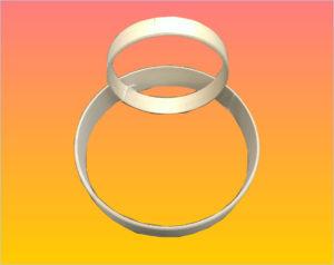 15″ Drum Ring