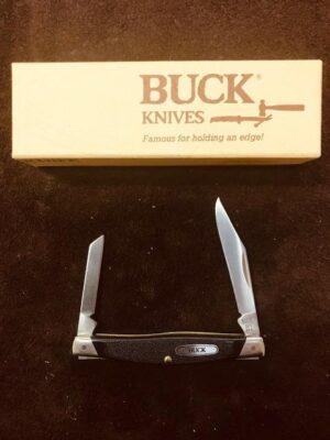 Buck 305 Lancer
