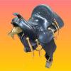Miles City Saddlery Company - Coggshall #66